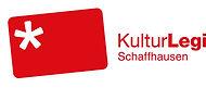 KuLe_SH_quer_RGB_pos_d.jpg