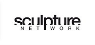 SculptureNetzwork_logo_black.png