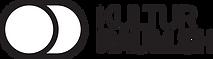 Logo_KulturRaumSH_schwarz_gross.png