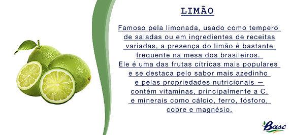 15. LIMÃO.jpg