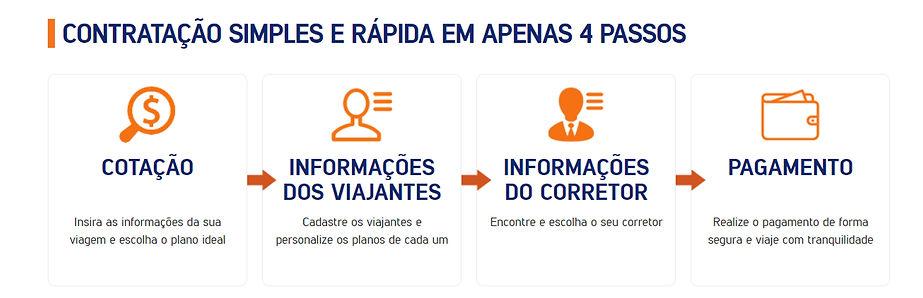 informações_seguro_CONQUISTA.jpg