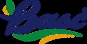 Logotipo Basc redesenhado em PNG.png