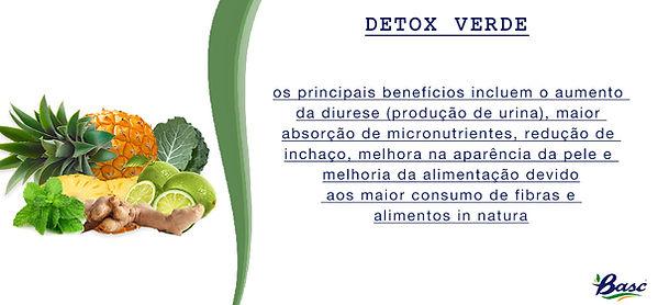 09. detox verde.jpg