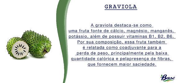 12. GRAVIOLA.jpg