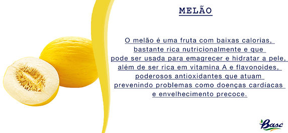 19. MELÃO.jpg