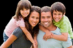 familia-820x539.png