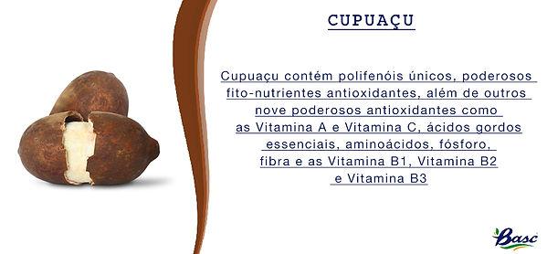 08. cupuaçu.jpg