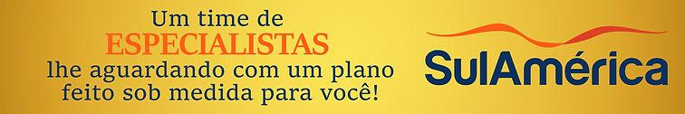 Banner_do_COTAR_JÁ.jpg