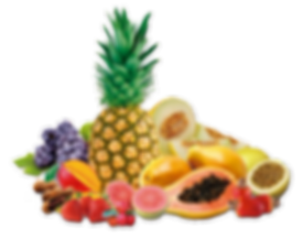 frutas do banner.png