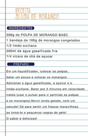 Folha morango site basc.jpg