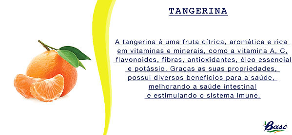 23. Tangerina.jpg