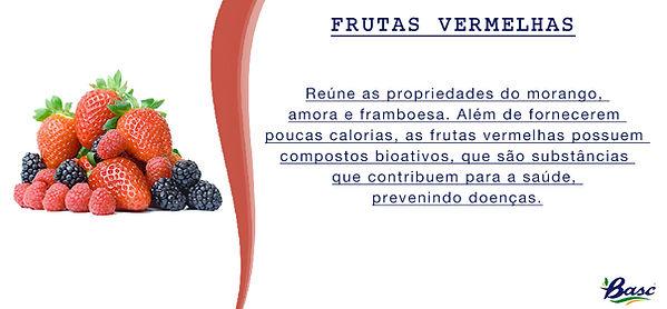 10. Frutas vermelhas.jpg