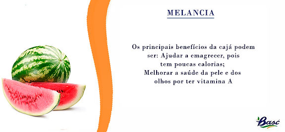melancia site.jpg
