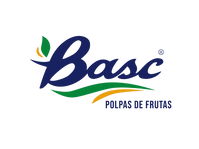 Logotipo_Basc_em_com_polpas-01-removebg-