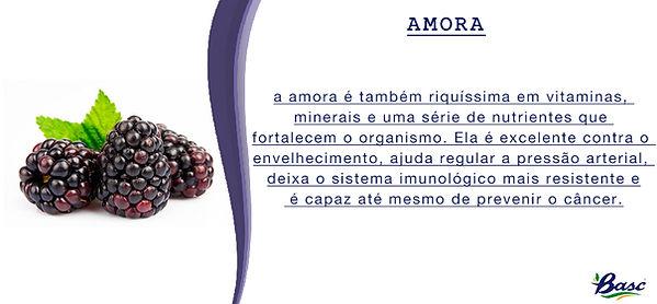 06. amora.jpg