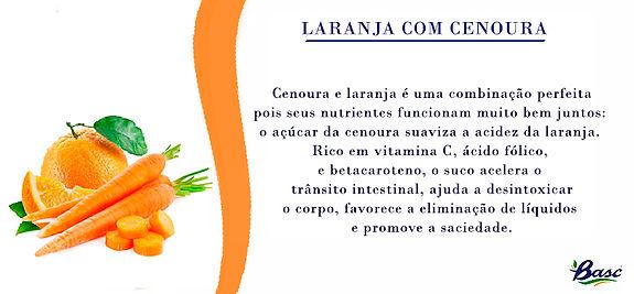 LARANJA COM CENOURA SITE.jpg