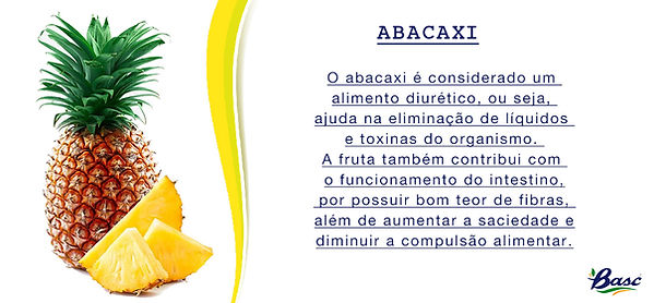 01. ABACAXI.jpg