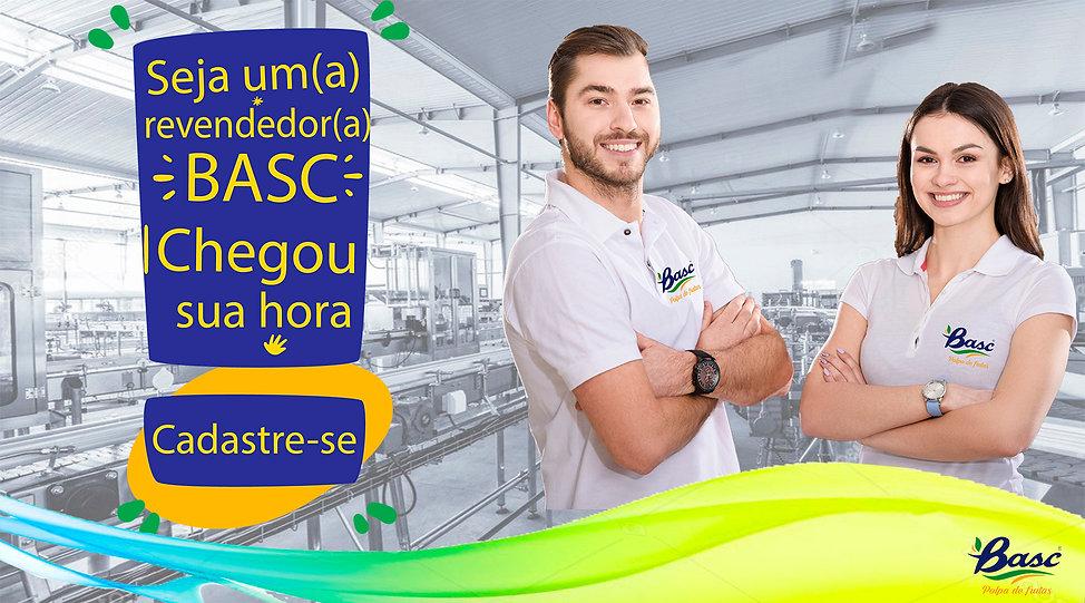 Capa do Revendedor BASC 2 (2).jpg