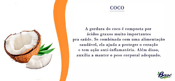 coco site .jpg