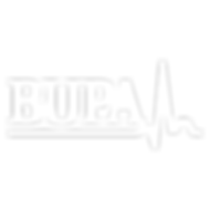 bupa-logo-black-and-white.png