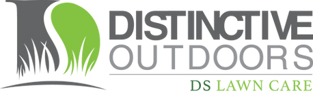 updated distinctive outdoors logo.png