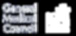 logo-footer copy.png