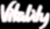 vitality-logo-og copy.png