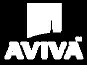 aviva-logo-png-2.png