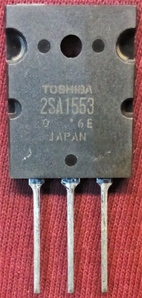 2SA1553