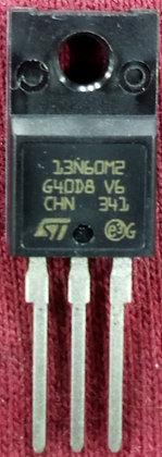 13N60M2
