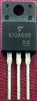 K10A60D