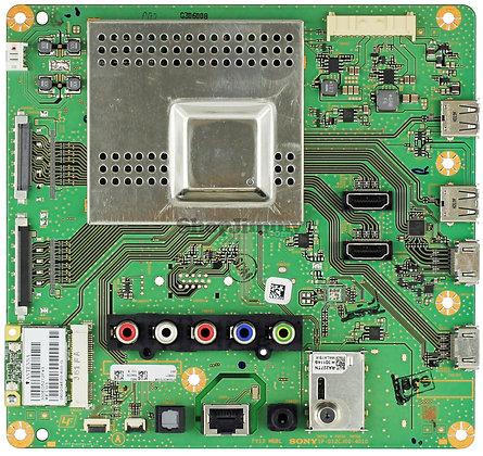 1P-012CJ00-4010