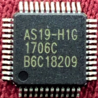 AS19-H1G