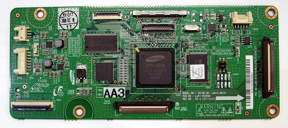 LJ41-05309A REV 2.0