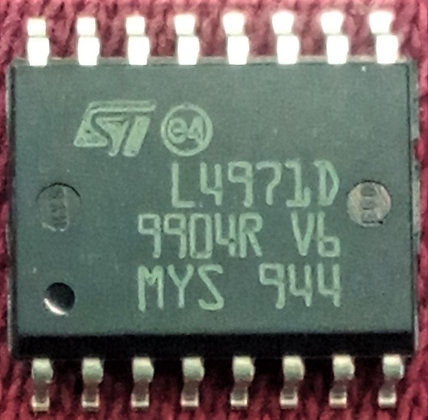 L4971D