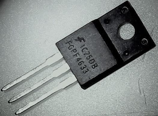 FGPF4633