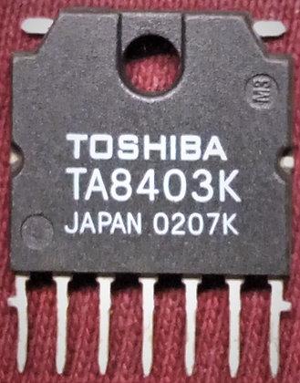 TA8403K