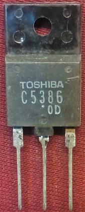 C5386