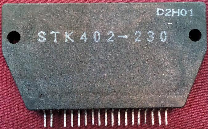 STK402-230