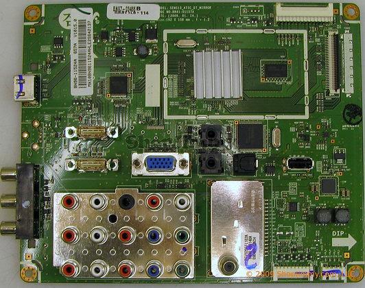 BN97-03466B BN41-01157A