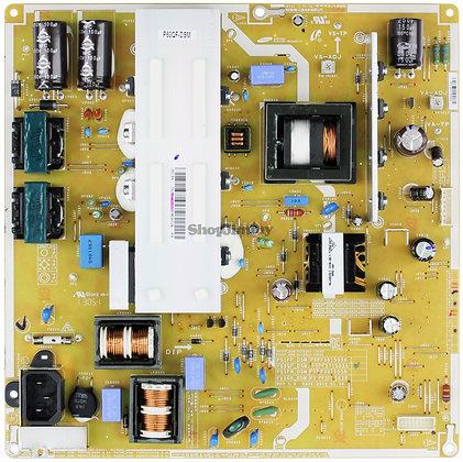 BN44-00601A, PSPF371503A