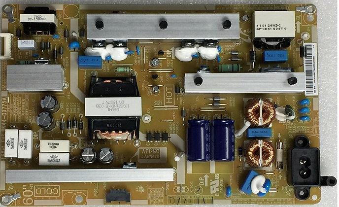 BN44-00775A Rev 1.1