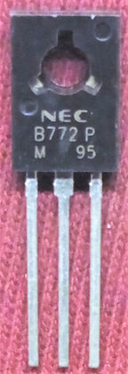 B772P