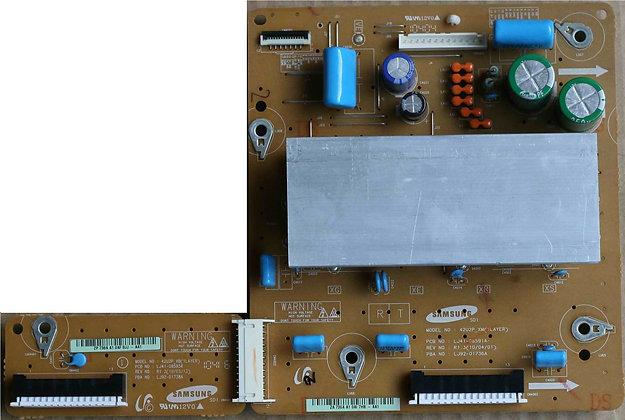 LJ41-08591A Rev 1.3