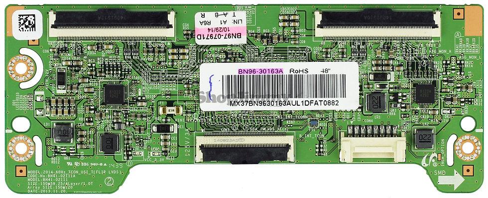 BN41-02111, BN96-38627A,BN97-07971F