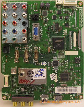 BN41-01154A (BN94-02849A)