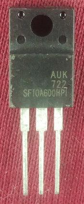 SF10A600HPI