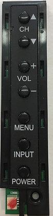 E244058CQ 2D, KB-6160 0SP