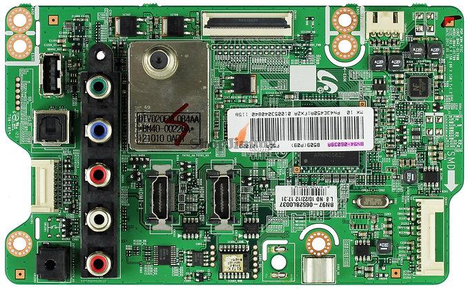 BN41-01799B (BN94-06039B,BN97-06528L)