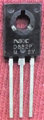 D882P